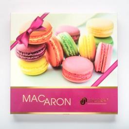 Special Macaron